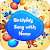 Birthday Song with Name file APK for Gaming PC/PS3/PS4 Smart TV