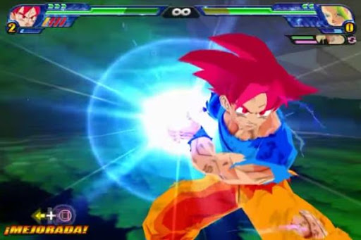 Download Dragonball Z Budokai Tenkaichi 3 Trick Google Play