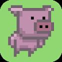 Animal Rush icon