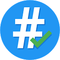 Root Check icon