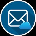 MailPlex email client icon