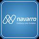 Catálogo Navarro icon