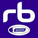 RB Secure Gate icon