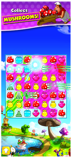 Prize Fiesta androidhappy screenshots 2