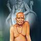 Swami Samarth Charitra Saramrut Download for PC Windows 10/8/7