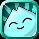 Piko's Block Challenge Android apk