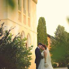 Wedding photographer Alex Hada (hada). Photo of 23.11.2015