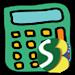 Calculadora Reconversión Monetaria icon
