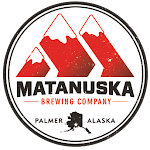 Matanuska Backcountry Blue