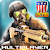 MazeMilitia: LAN, Online Multiplayer Shooting Game file APK for Gaming PC/PS3/PS4 Smart TV