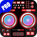 Dj Pro Virtual - Music Mixer