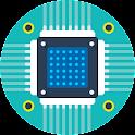 Slow Phone SpeedUP 2016 icon