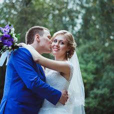 Wedding photographer Anzhela Minasyan (Minasyan). Photo of 29.09.2016