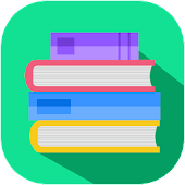 Books & Writing Amino