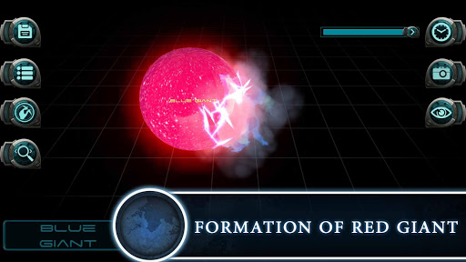 Universe Space Simulator : Merge Gravity Orbits 3D 6.0 {cheat|hack|gameplay|apk mod|resources generator} 3