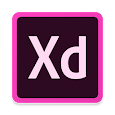 Adobe XD icon