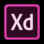 Adobe XD 21.0.0 (22305)