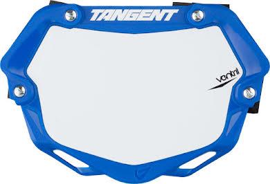 Tangent Ventril 3D Number Plate alternate image 13