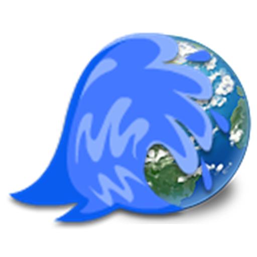 Porthmadog Tide Times 旅遊 LOGO-玩APPs