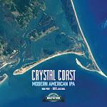 Crystal Coast Crystal Coast IPA