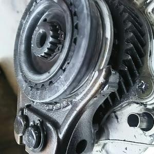 アルトワークス HA11S スズキスポーツリミテッドのカスタム事例画像 ヨシジさんの2020年02月14日14:03の投稿