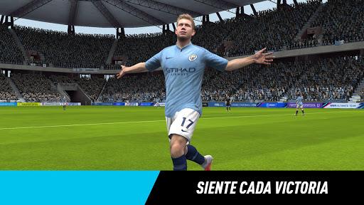 FIFA Fu00fatbol  trampa 5