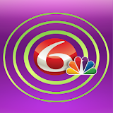 WDSU Parade Tracker file APK Free for PC, smart TV Download