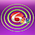 WDSU Parade Tracker file APK for Gaming PC/PS3/PS4 Smart TV