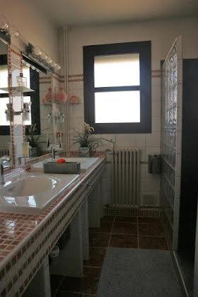 Vente appartement 3 pièces 82,44 m2