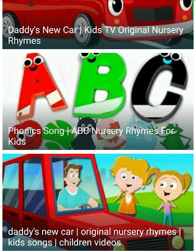 abc kid tv video download