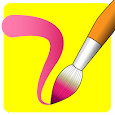 Art Painter icon