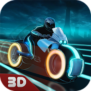 Game 3 Secs Motorbike GP Racing APK for Windows Phone