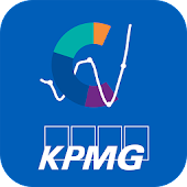 KPMG Cyber News and Trends