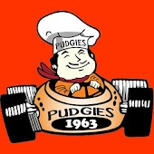 Pudgies Pizza Pasta & Subs
