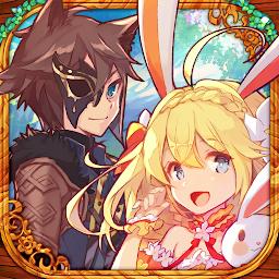 サクサクと楽しめるロールプレイングゲーム Ash Tale 風の大陸 Androidゲームズ