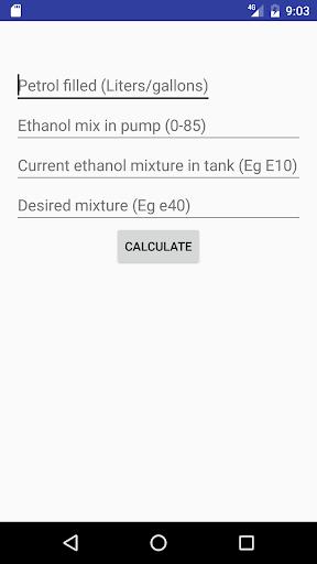 玩免費遊戲APP|下載E85 mix app不用錢|硬是要APP