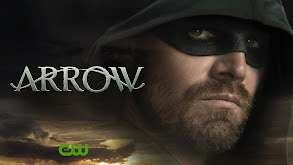 Arrow thumbnail