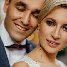 Wedding photographer Mariya Savrasova (marisafoto). Photo of 03.09.2018