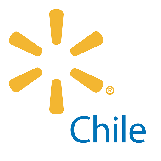 Walmart Chile Eventos