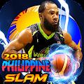 Philippine Slam! 2018 - Basketball Game! download