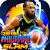 Philippine Slam! 20  - Basketball Game! file APK for Gaming PC/PS3/PS4 Smart TV