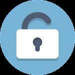 App Lock - Pin, Pattern, Fingerprint 1.661 (AdFree)