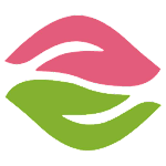 Women Saver Icon