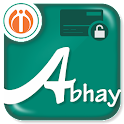 Abhay By IDBI Bank Ltd. icon