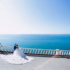 Wedding photographer Gaga Mindeli (mindeli). Photo of 23.07.2018
