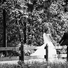 Wedding photographer Svetlana Lebed (SWIT). Photo of 03.12.2017