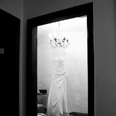Wedding photographer Elisio Bergamo (bergamo). Photo of 12.04.2015