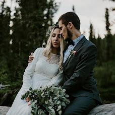 Wedding photographer Ilya Chuprov (chuprov). Photo of 20.04.2018
