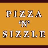 Pizza N Sizzle Cork