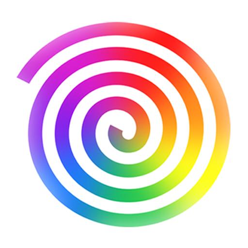 Funimate Lip Sync Video Editor 遊戲 App LOGO-硬是要APP